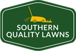 Southern Quality Lawns LLC