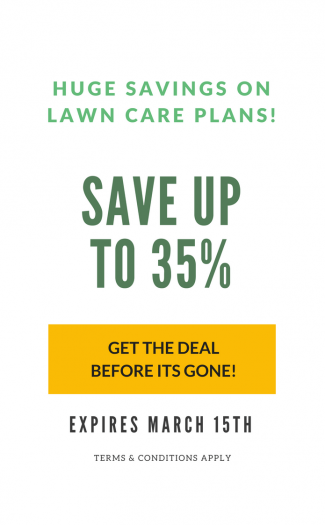 Southern Qualilty Lawns LLC - Lawn Care Service - Montgomery ...